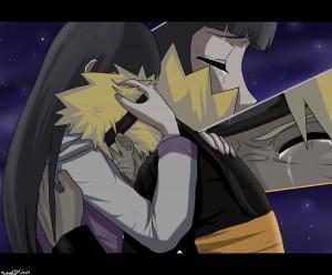 Re : Re : [Naruto] FC Hinata Hyûga