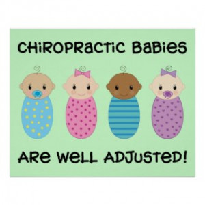 http://www.zazzle.com/well_adjusted_babies_poster-228410149164966841 ...