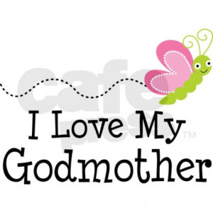 love_my_godmother_infant_bodysuit.jpg?color=CloudWhite&height=460 ...