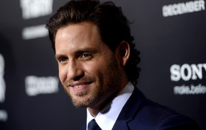 Edgar-Ramirez-Set-To-Be-The-New-Bodhi
