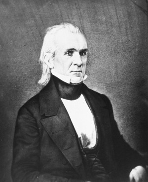 James K Polk Quotes 130212-polk-state-union-1140a.jpg
