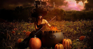 halloween sayings about witches halloween sayings no comment