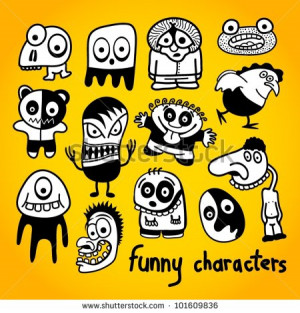 download this Inspirational Quotes Cartoon Characters Pictures picture