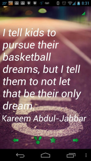 Athletes Quotes Pro - Android Mobile Analytics and App Store Data