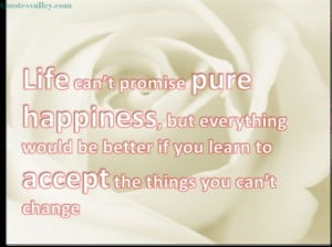 ... ://www.tumblr18.com/t18/2013/07/Acceptance-Quotes-169.jpg[/img][/url