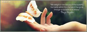 13573-beauty-of-the-butterfly.jpg