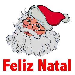 portuguese_santa_greeting_card.jpg?height=250&width=250&padToSquare ...