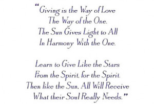 Quotes About Spiritual Healing