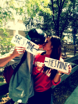 cute couples with swag tumblr