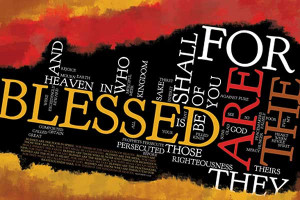 motivational-inspirational-christian-art-posters-prints-blessed