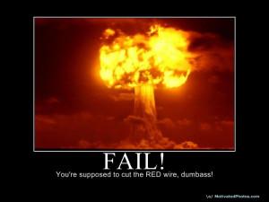 fail-explosion photo 633714475762420300-fail.jpg
