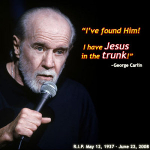 images carlin george carlin sneeze fart jpg border 0 a
