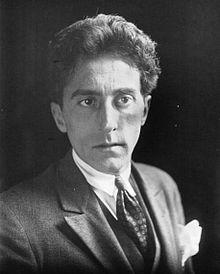 Jean Cocteau - Wikiquote