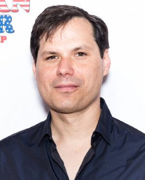 ... courtesy gettyimages com names michael ian black michael ian black