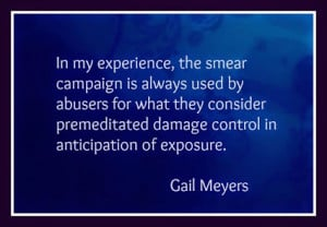 campaign video by gail meyers at http youtu be 64ixlmumefg list