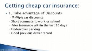 car insurance car insurance canada