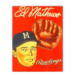 ... videos online including eddie saver eddie mathews fantasy updates