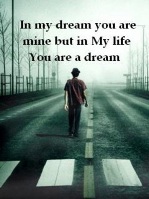 feeling alone quotes and sayings deepak chopra quote alone quotes