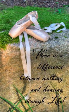 ... Dance Quotes, Ballet 3, Ballet Dance, Quotes Sayings, Dance 3, Dance