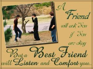 friend quotes my best friend friend quotes want true friends