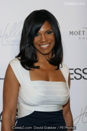 ESSENCE Black Women in Hollywood Luncheon - Arrivals