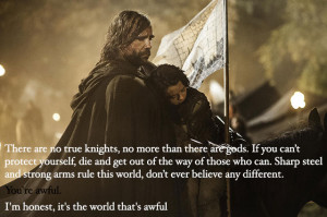 game_of_thrones_quotes_6.jpg