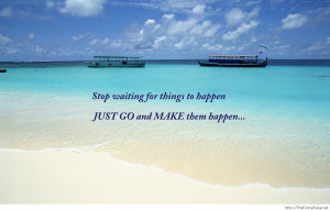 Happy Positive Quotes Tumblr Hd January Positive Quote Funny Pictures ...