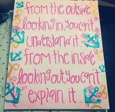 quotes sorority girls shirts sigma kappa quotes part gamma aoii quotes ...
