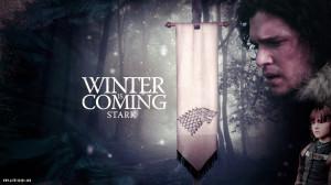 Jon Snow Jon Snow wallpaper