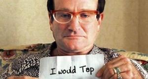 funny-glasses-quote- robin - williams