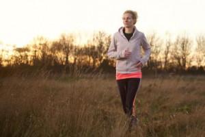 Beginner Runner Quotes