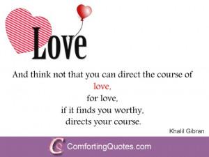 Unique Quotes About Love Amazing unique love quotes