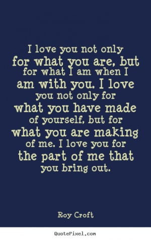 ... Love Quotes   Inspirational Quotes   Life Quotes   Motivational Quotes