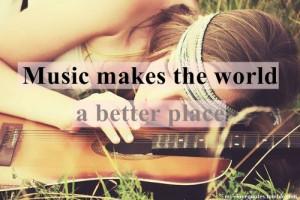 Guitar Music Quotes Tumblr