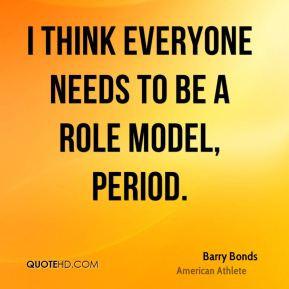 barry-bonds-barry-bonds-i-think-everyone-needs-to-be-a-role-model.jpg