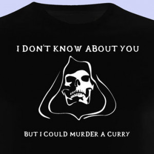 DISCWORLD DEATH TSHIRT Terry Pratchett inspired T Shirt Funny Death ...