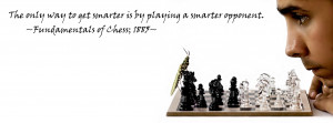 ... on 25 04 2013 by quotes pics in fundamentals of chess quotes pictures
