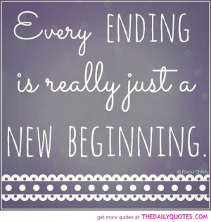 ... ending inspirational quotes about friendship ending friendship quotes