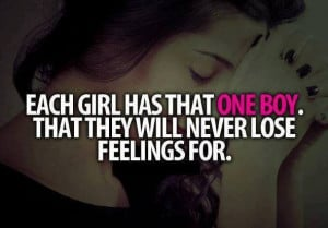Quotes On Love And Relationships Quotes About Love Taglog Tumblr and ...