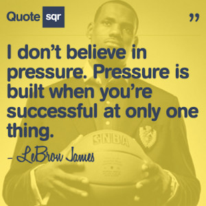 famous inspirational quotes basketball