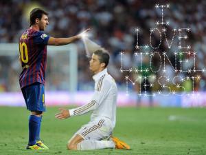 أكثر 9 صور مضحكة لريال مدريد,,,
