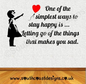 banksy-balloon-girl-quote-15744-p.jpg