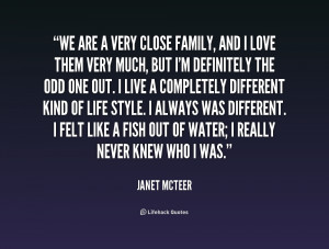 quote-Janet-McTeer-we-are-a-very-close-family-and-230608.png