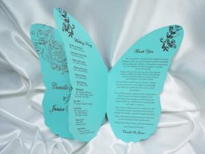invitation templates christening invitation templates e invitations ...