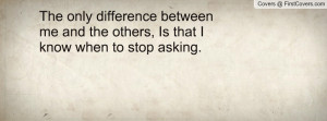 the_only_difference-100947.jpg?i