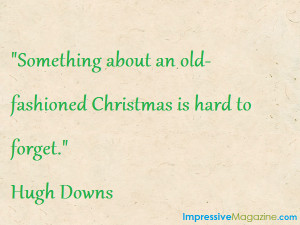 Sad Christmas Quotes Quote about christmas