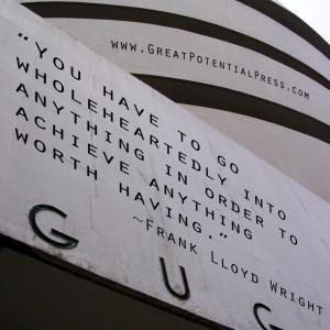 Frank-Lloyd-Wright-Quote-1024x1024.jpg