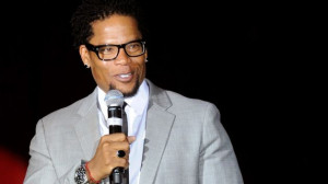 ... morgan angry black woman celebrity news d l hughley celebrity quotes