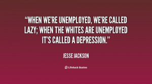 Related Pictures jesse jackson we must all learn a good lesson how to ...