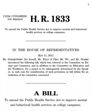 session of congress but was not enacted sponsor janice jan schakowsky ...